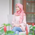 hijab cantik 2