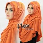 jilbab terbaru 2016 squina