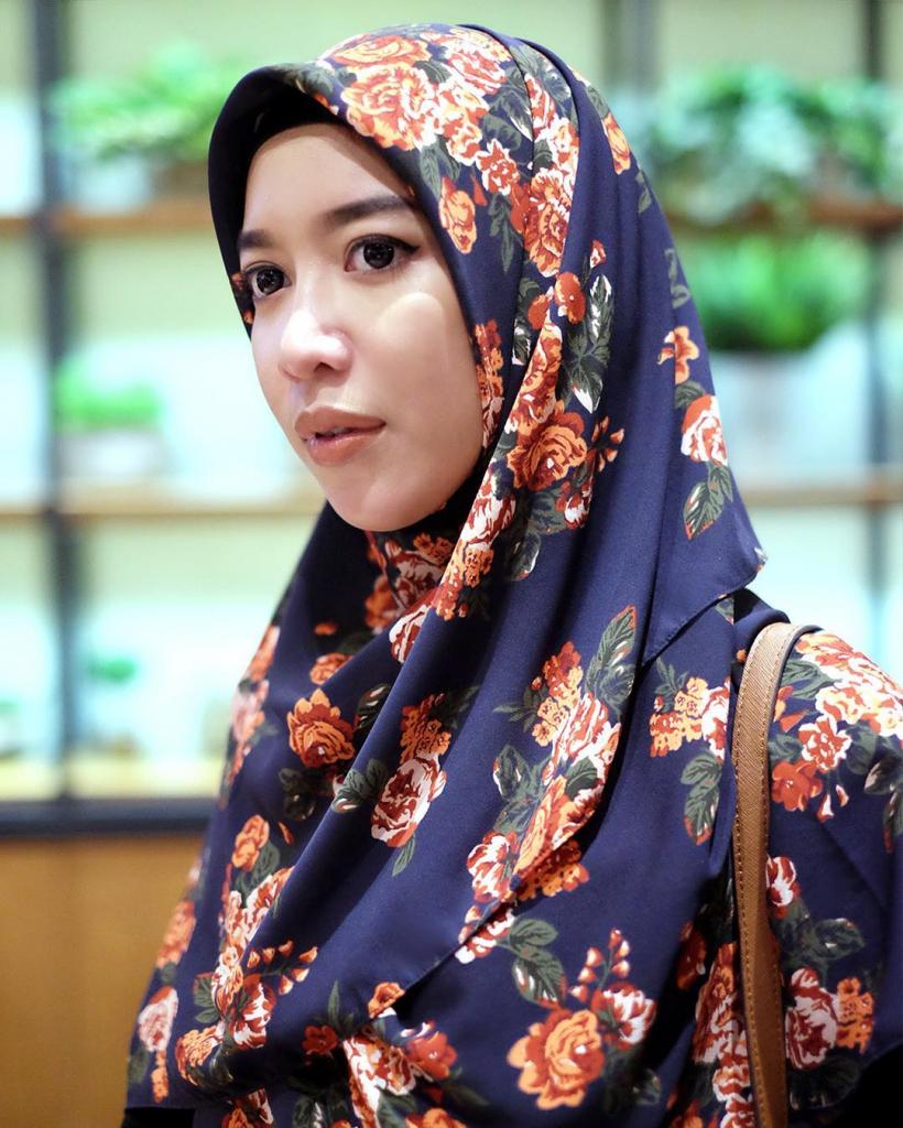 model jilbab fitri aulia 3