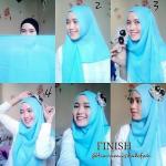tutorial jilbab 10