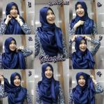 tutorial jilbab 3