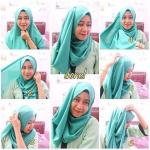 tutorial jilbab 6