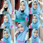 tutorial jilbab 8