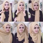 tutorial jilbab 9