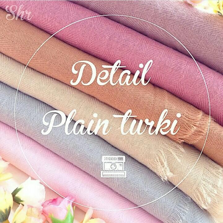 detail jilbab tyrex