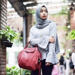 hijab cantik 10