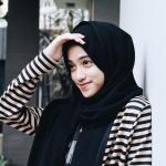 hijab cantik 3