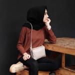 hijab cantik 5
