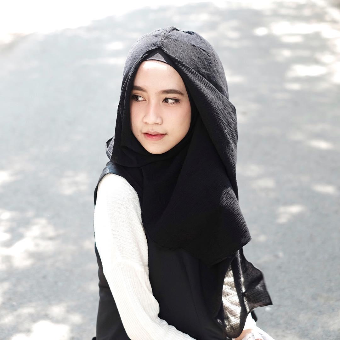 hijab cantik 6