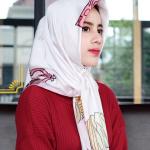 hijab cantik 8