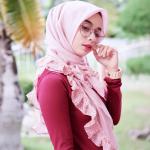 hijab cantik 9
