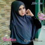 jilbab terbaru shakina