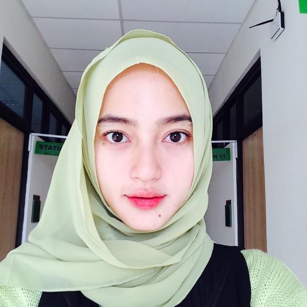 Model Jilbab Anak Sma 2017. 7 kerudung rabbani anak ...