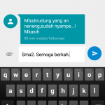 Screenshot_20160420-140209