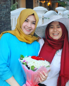 Grosir Hijab 1