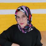 jual jilbab di sumedang