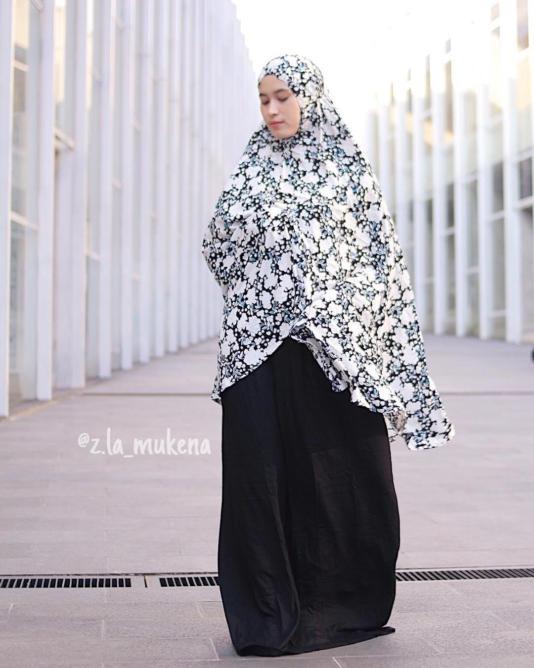 jual hijab sitobondo