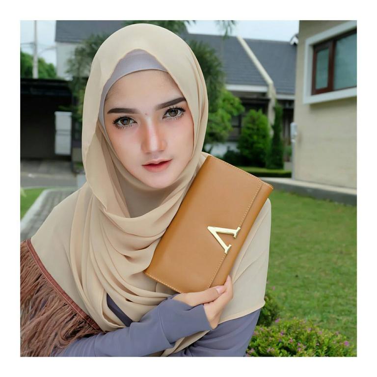 jilbab bondowoso