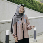 model jilbab pashmina ala turki