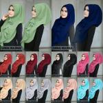 hijab najma