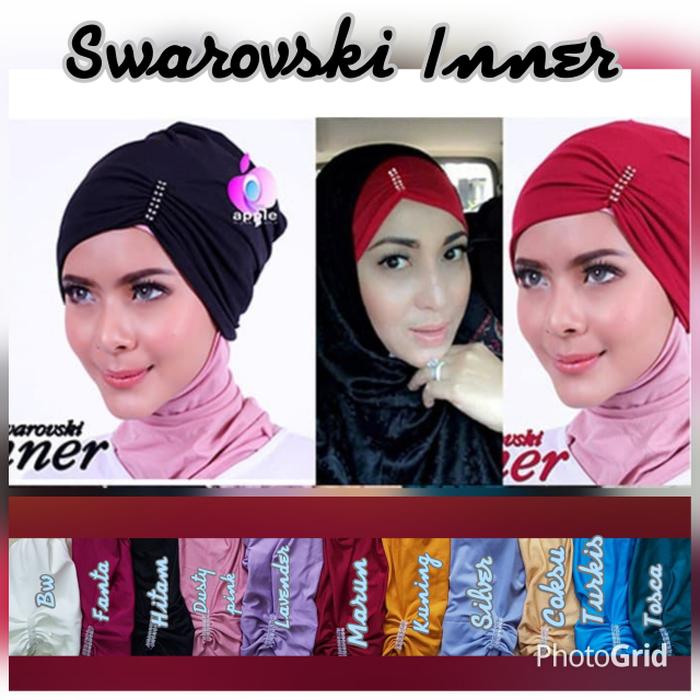 inner swa