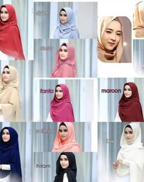 jilbab nissa sabyan