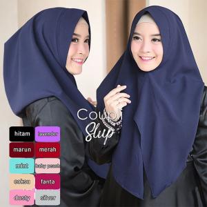 Hijab Coupli Slup 2