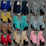 Hijab Savana Jumbo