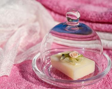 manfaat sabun
