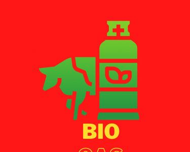 biogas adalah