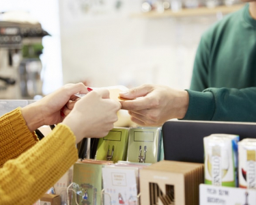 cara mengatur uang pribadi